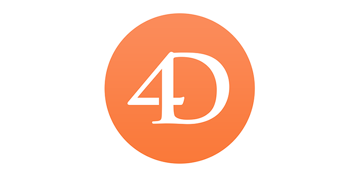 4D v18: Die Zukunft für moderne Geschäftsanwendungen