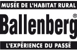 Ballenberg Museum